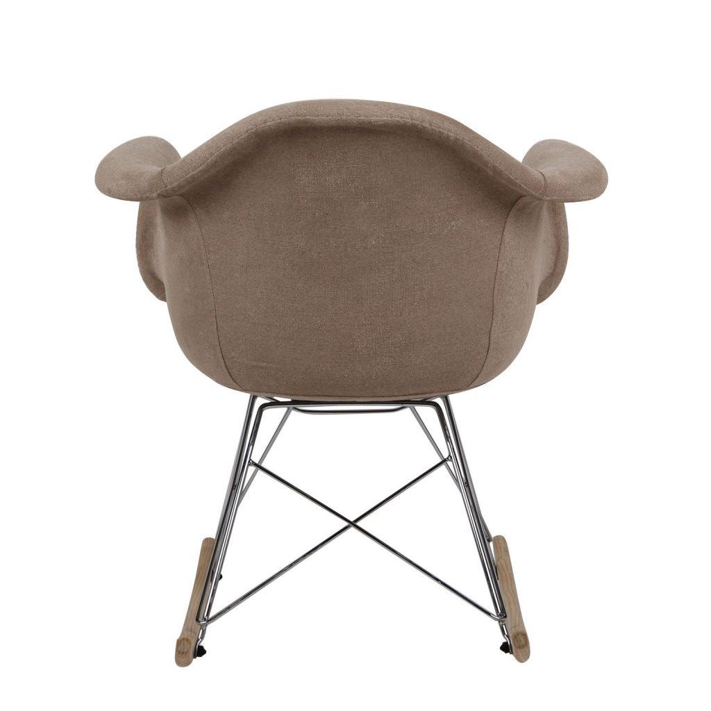 صندلی راک مبلی