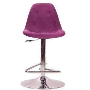 صندلی اپن پایه فلزی داووس مدل DAT51