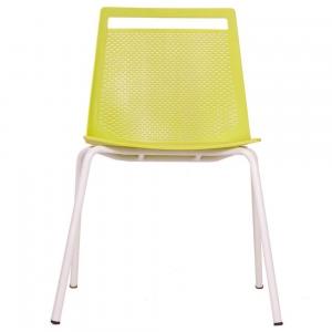 صندلی رستورانی آکامی مدل AKB62