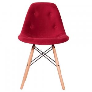 صندلی مدرن داووس