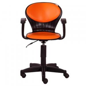صندلی آموزشی گردان صدفی مدل S32