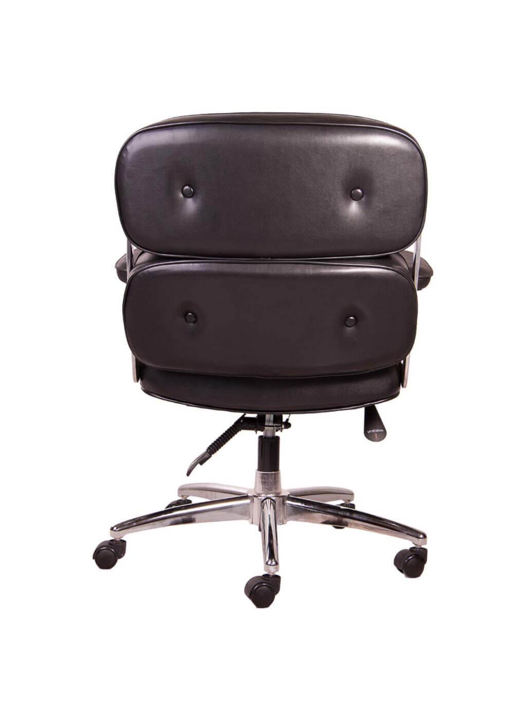 صندلی مدیریتی ایمز Eames