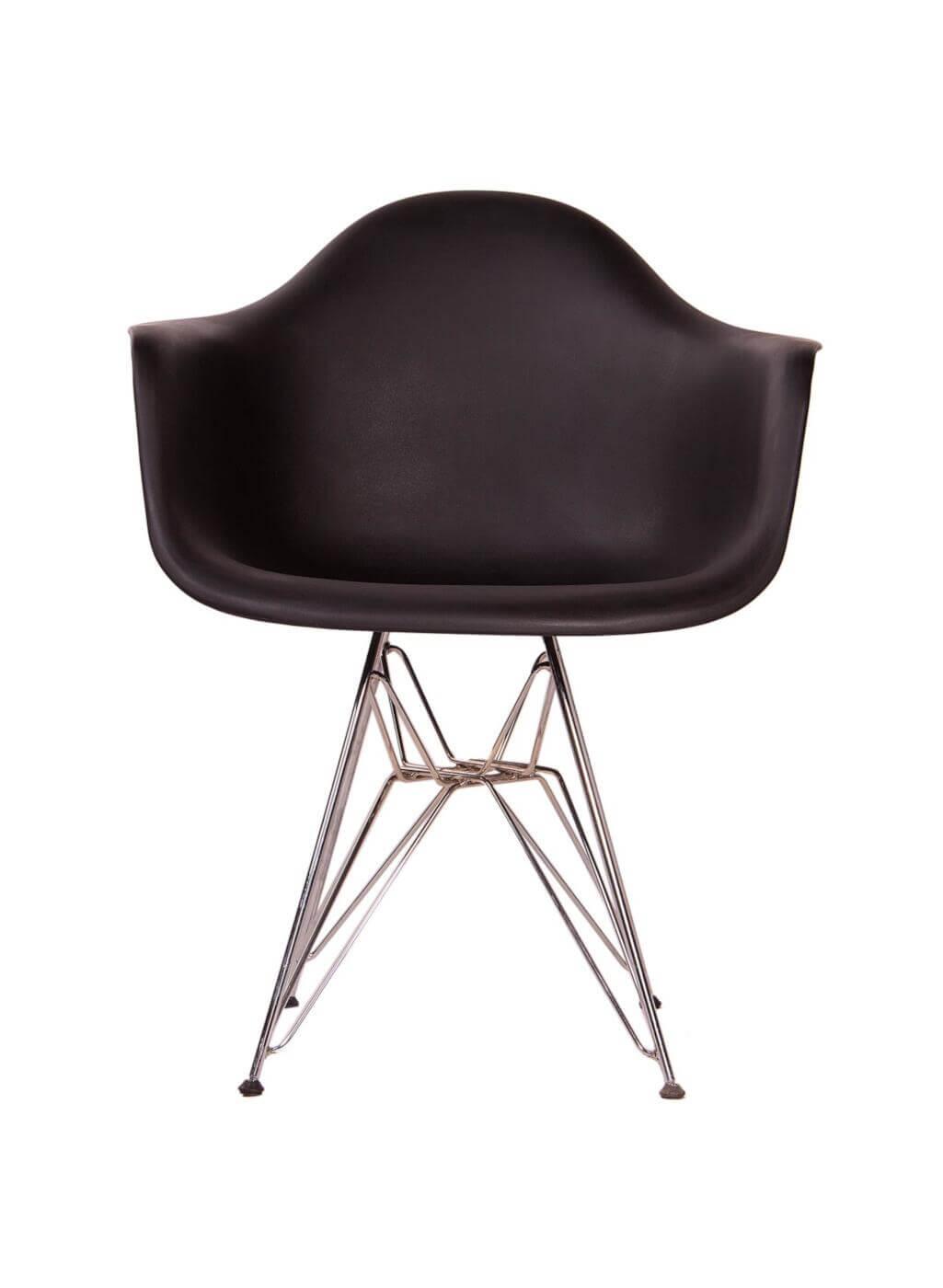 صندلی غذاخوری ایزی مدل EI