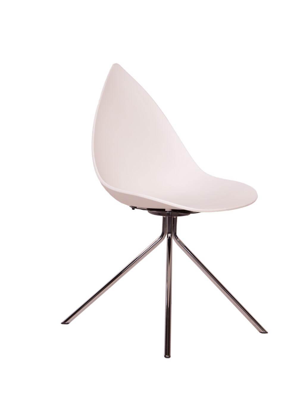 صندلی غذاخوری دیبا مدل DB2