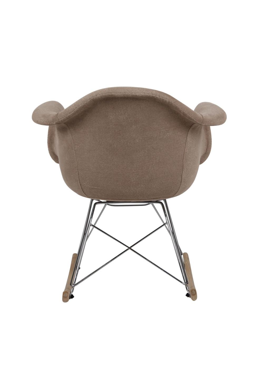 صندلی راک مدرن ایزی تشکدار