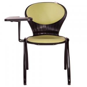 صندلی صدفی آموزشی مدل S623