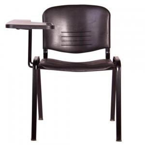 صندلی آموزشی آترا مدل AB623