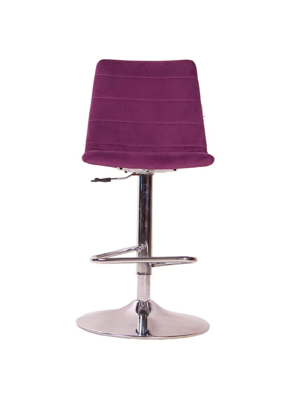 صندلی اپن پایه فلزی فونیکس مدلPH51-تشکدار