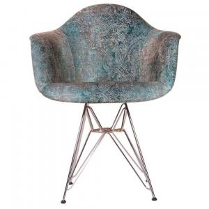 صندلی غذا خوری ایزی مدل ETI