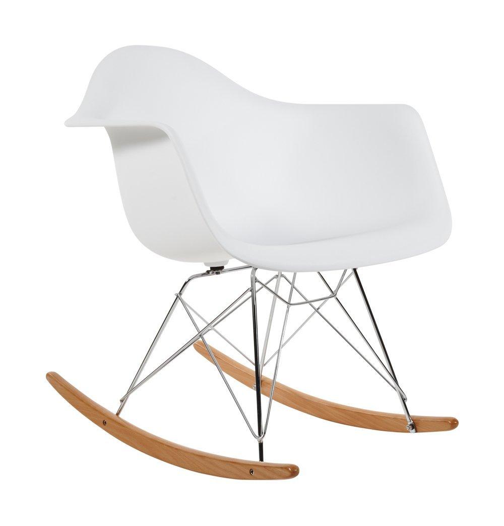 صندلی راک مدرن ایزی