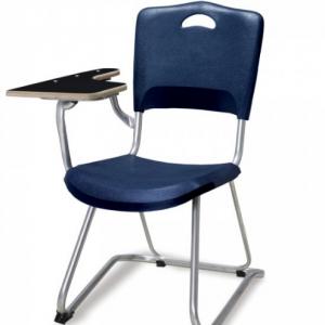 صندلی دانشجویی فایبر گلاس