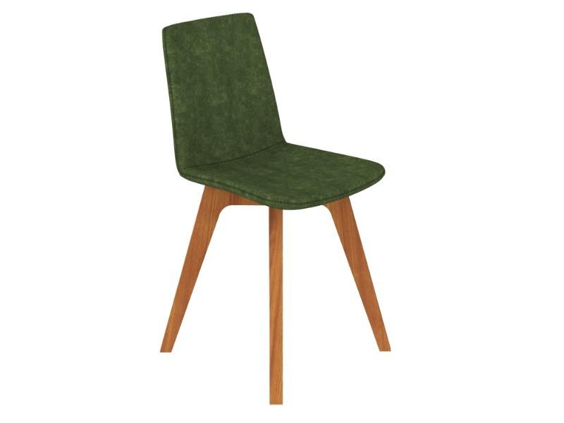 صندلی مدرن فونیکس