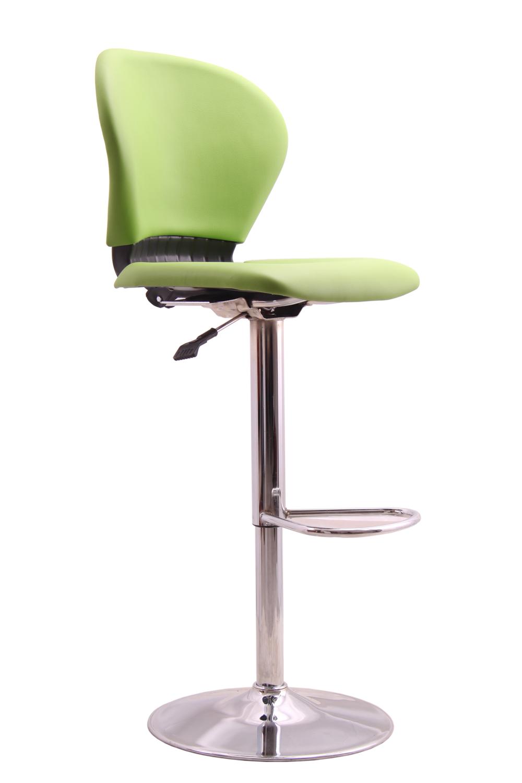 صندلی کانتر صدفی مدل ST51