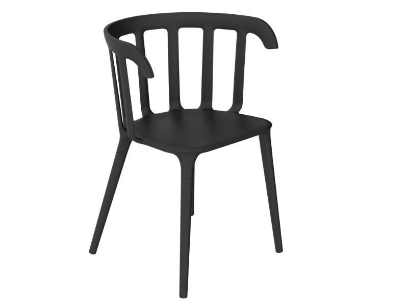 صندلی غذاخوری وینسور مدل WI
