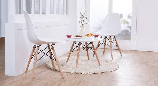 میز عسلی