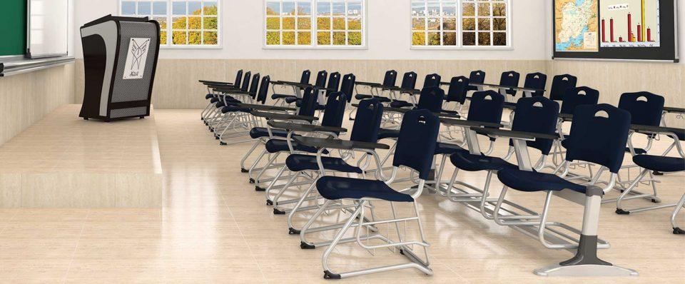 صندلی آموزشی شیدکو