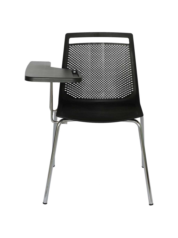 صندلی آموزشی دسته دار