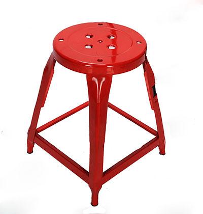چهارپایه